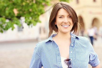 Valérie Roche : responsable achat Paris