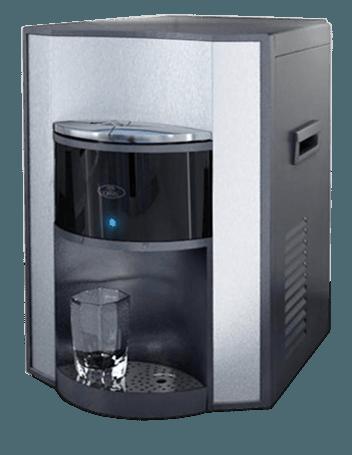 fontaine à eau Onyx eauFraiche