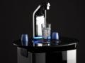 fontaine-a-eau-prestige-option-eau-gazeuse.jpg
