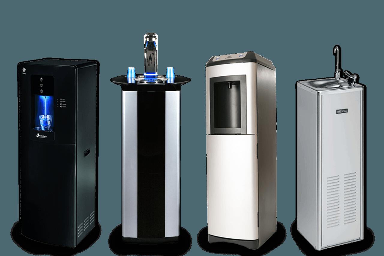 Consommation Fontaine À Eau distributeur fontaines à eau pour entreprise - eau fraîche