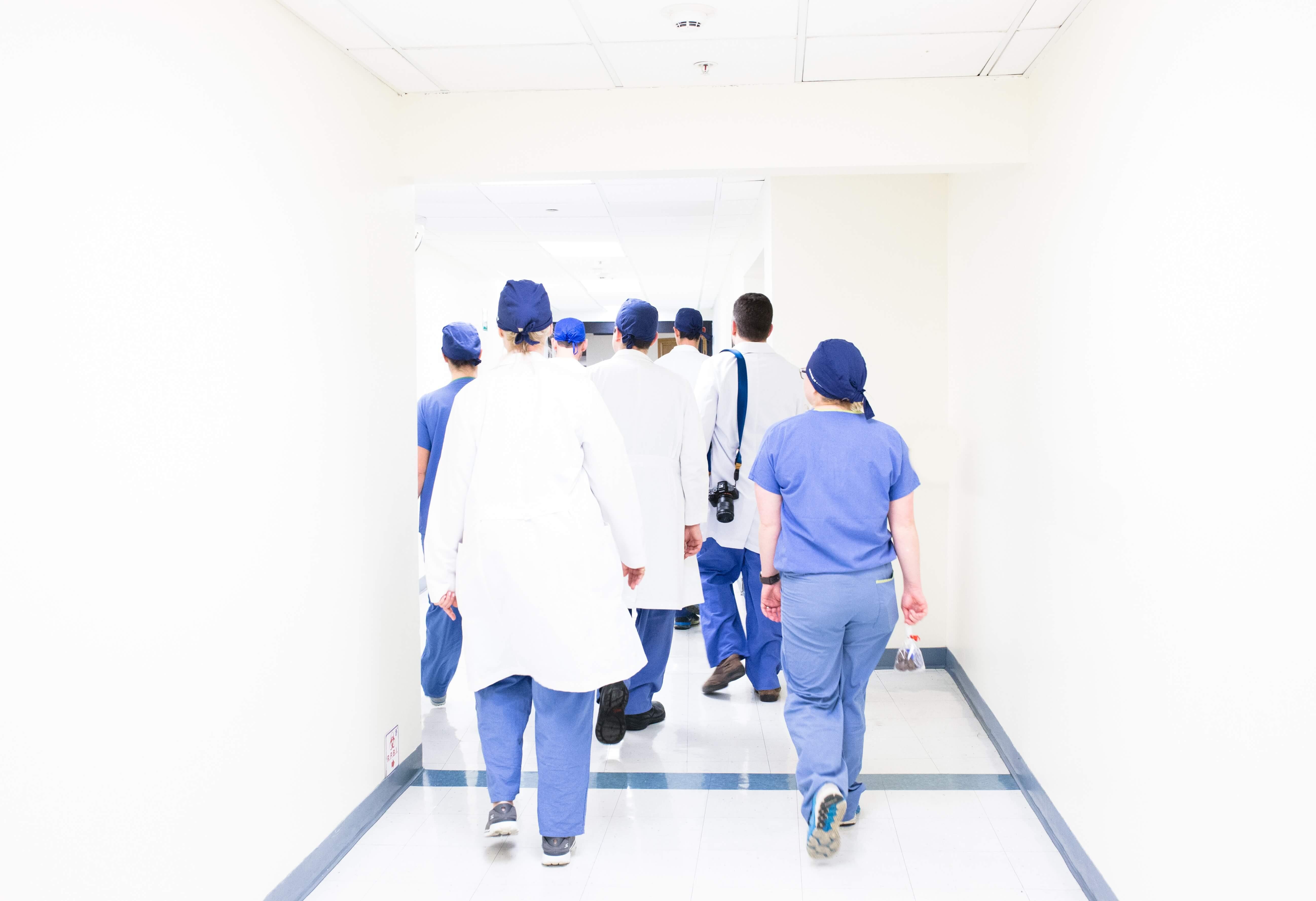 centre hospitalier du gier
