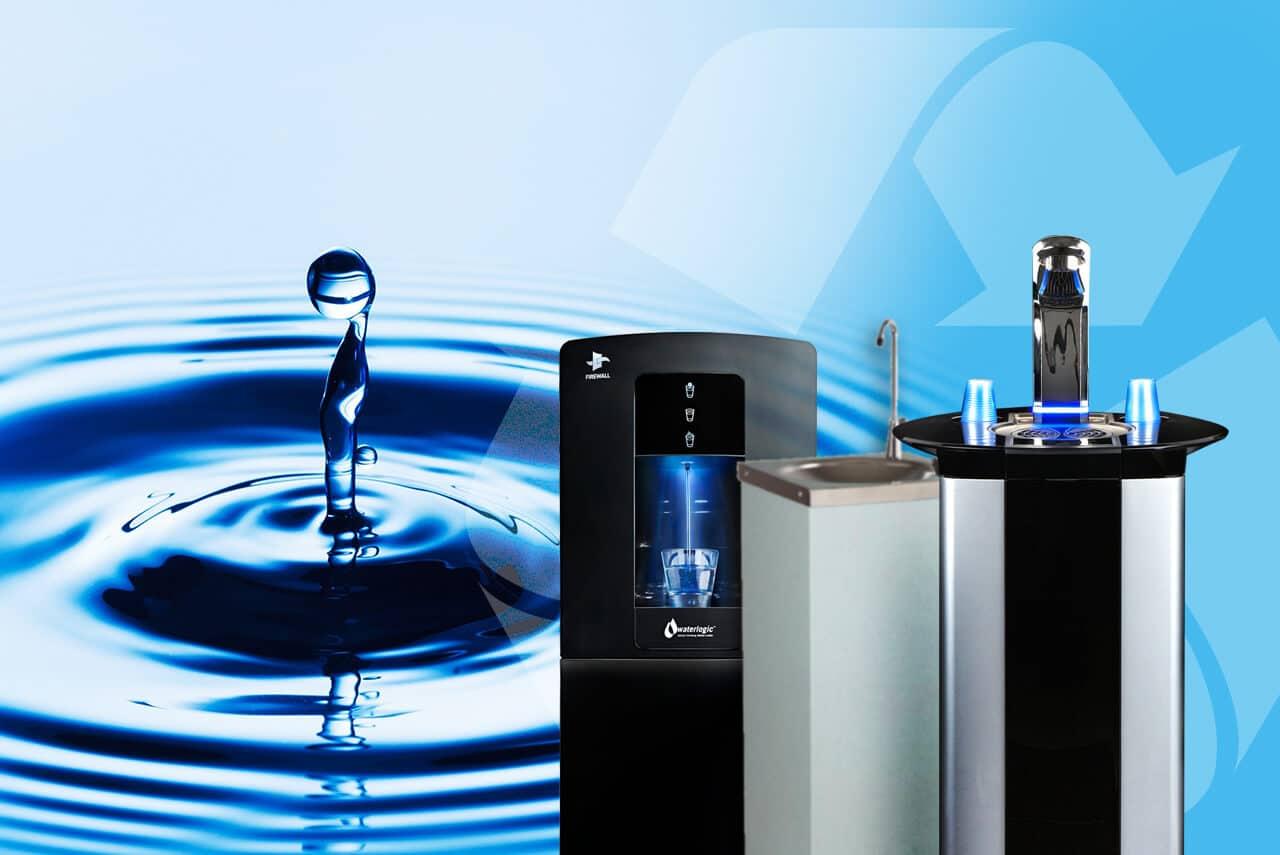 set-fontaines-eau-réseau