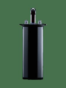 Fontaine à eau Borg&Overström B5