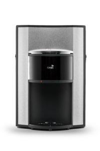 Fontaine à eau Oasis Onyx